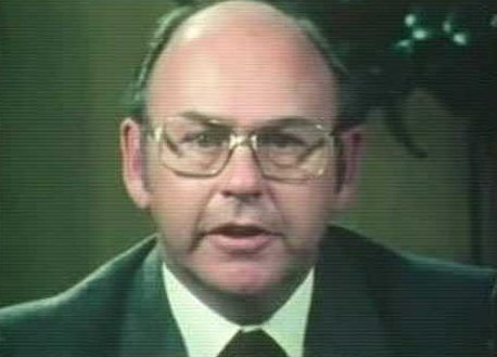 Michel de la compta, star de la Cogip depuis avril 1992